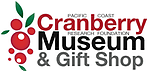 Pacific Coast Cranberry Research Foundation