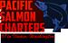 Pacific Salmon Charters