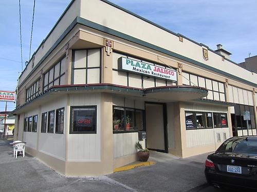 Gallery Image plaza%20jalisco%20logo.jpg