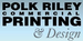 Polk Riley's Printing & Design