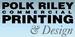 Polk Riley's Printing & Design