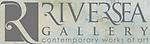 RiverSea Gallery