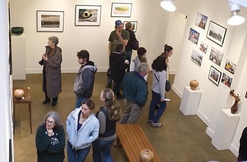 Gallery Image riversea%20galley%205.jpg