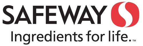 Safeway Gas Prices >> Safeway | Grocery | Shopping & Services - Astoria & Warrenton Area Chamber of Commerce