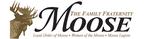 Astoria Moose Lodge