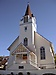 St. Mary Star of the Sea Catholic Parish