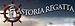 Astoria Regatta Association