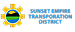 Sunset Empire Transportation District