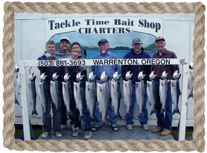 Gallery Image tackle%20time%20charters%204.jpg