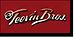 Teevin Bros. Land & Timber Company