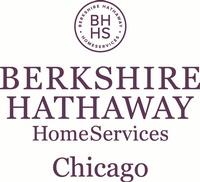 Berkshire Hathaway HomeServices | Chicago