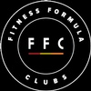 Fitness Formula Clubs Park Ridge