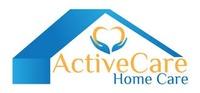 ActiveCare Home Care