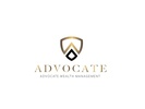 Advocate Wealth Management - Shawn Cook