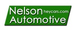 Nelson Automotive, Inc.
