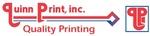 Quinn Print Inc.