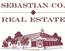Sebastian Co. Real Estate