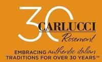 Carlucci Rosemont