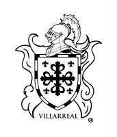 Villarreal Fine Jewelers, 7600 Burnet Road Austin, TX 78757