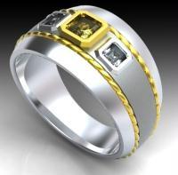 Villarreal- Designers of Exquisite Jewelry, 7600 Burnet Road Austin,TX 78757