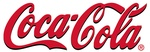Coca-Cola Southwest Beverages