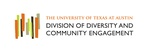 University of Texas at Austin - Division of Diversity and Community Engagement