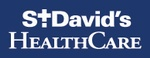 St. David's HealthCare