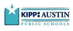 KIPP Austin Public Schools