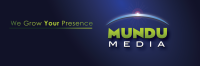 Gallery Image Mundo%20fb%20banner.png