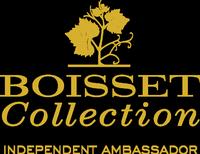 Boisset Collection-Shelley Goldblum WinePro