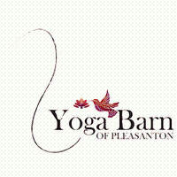 Yoga Barn of Pleasanton
