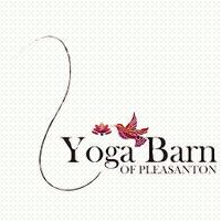 Yoga Barn of Pleasanton