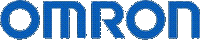 Omron Robotics & Safety Technologies, Inc.