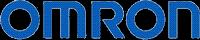 Omron Robotics & Safety Technologies, Inc.