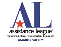 Assistance League of Amador Valley