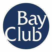 Bay Club Pleasanton