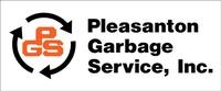 Pleasanton Garbage Service