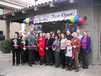 Grand Opening of Pleasanton Location