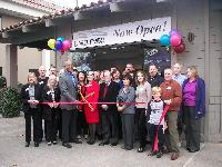 Grand Opening - New Pleasanton Location: 1987 Santa Rita Road