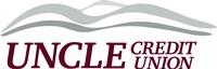 UNCLE Credit Union