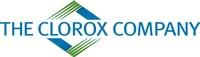 Clorox Services Company
