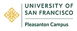 University of San Francisco Pleasanton Campus