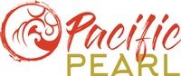 Pacific Pearl - Vestar
