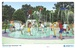 Splash'n Jackson - Splash Pad Project/Committee