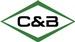 C & B Operations, LLC