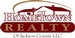 Hometown Realty of Jackson County, LLC
