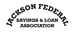 Jackson Federal Savings & Loan