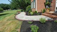 Natural Landscaping LLC