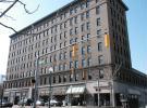 Kanawha Investment Company