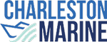 Charleston Marine Inc.